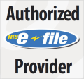 authorized_e-file_provider
