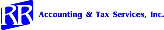 RRA_Logo